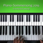 sommersong2016
