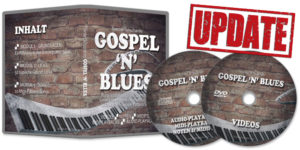 blues-gospel-3d-update1